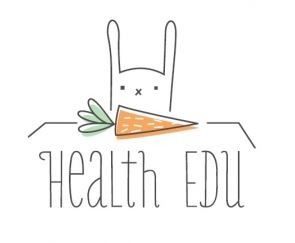 European Project on Healthy Nutrition