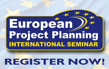 International Seminar on European Project Planning