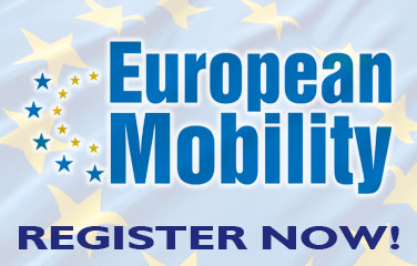 Mobility Initiatives and Study Visits